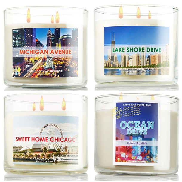 Bath-and-Body-Works-Spring-2014-Candles