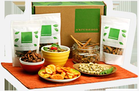 organized-snacks.1359458608