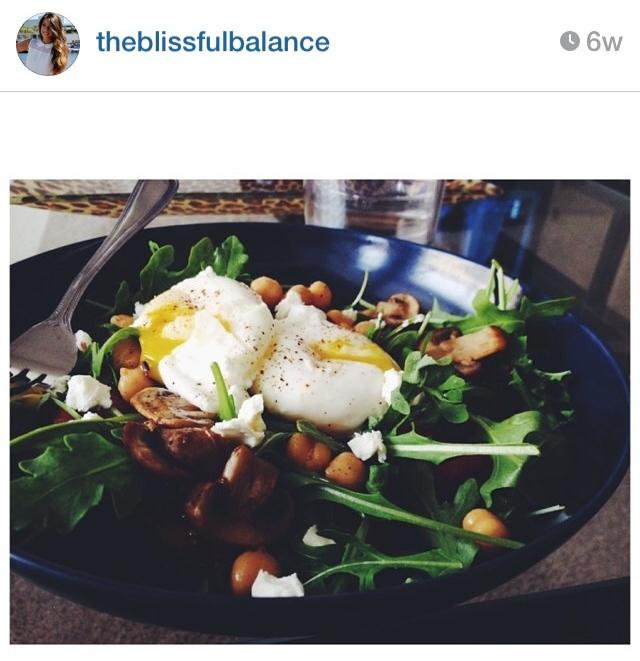5 Ways to Eat Eggs for Dinner